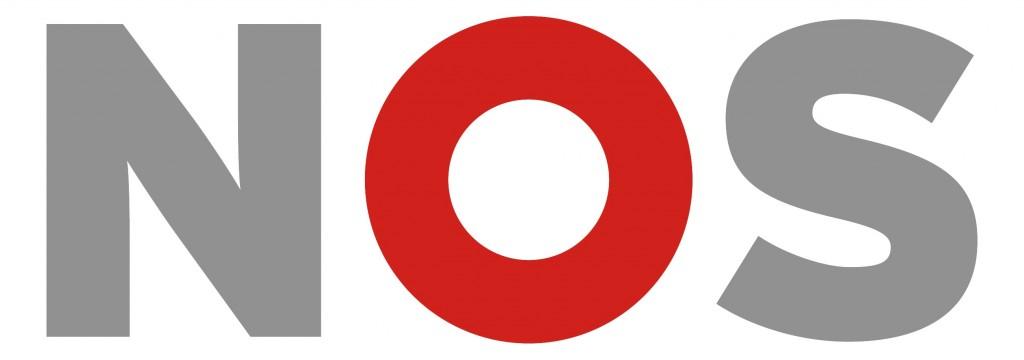 logo-NOS-nieuw_
