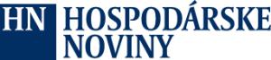 HN_HOSPODARSKE_NOVINY_logo
