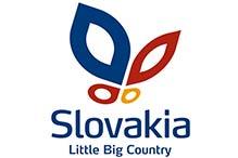 Slovakia_little_big