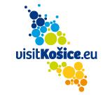 Visite_kosice