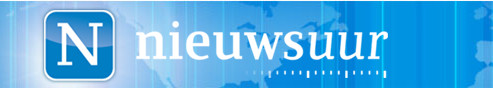 nieuwsuur-logo