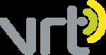 VRT_logo(2)