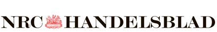 logo_nrc